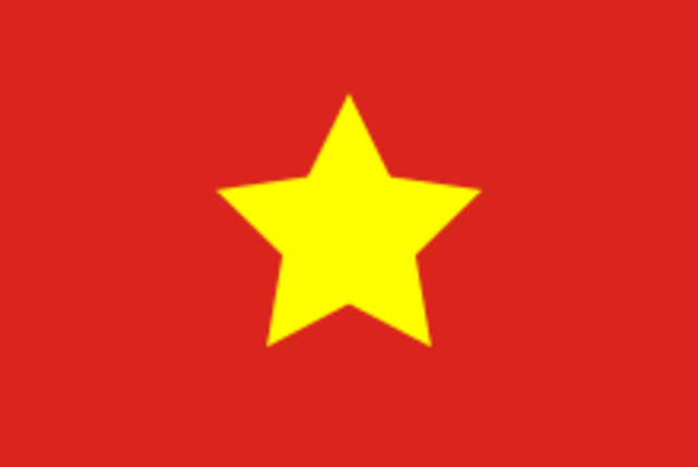 Viet Minh Founded