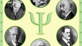 psicologos de la historia timeline