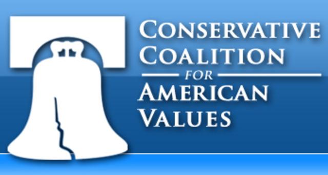 Conservative Coalition Summary
