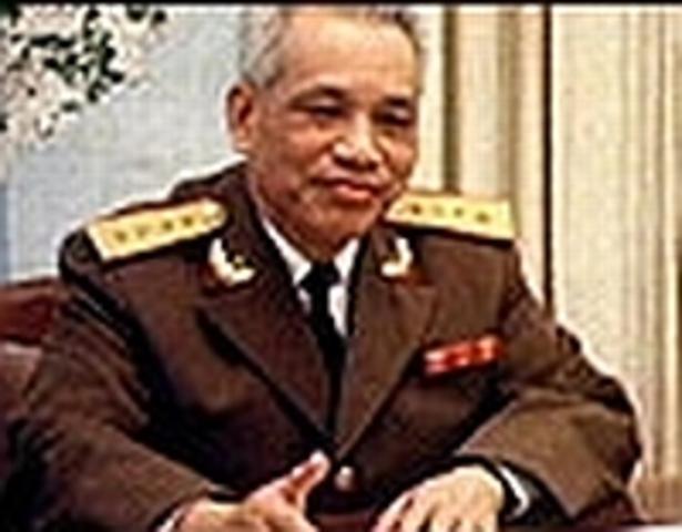 South Demands Saigon Surrender