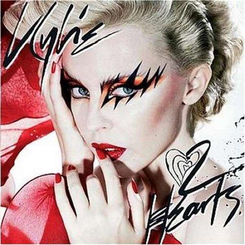 Hard Candy Album