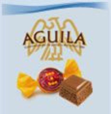 Arcor purchases Bon o Bon and Aguila