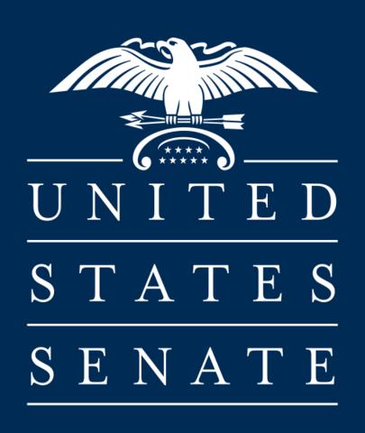 Southern Senators removed!