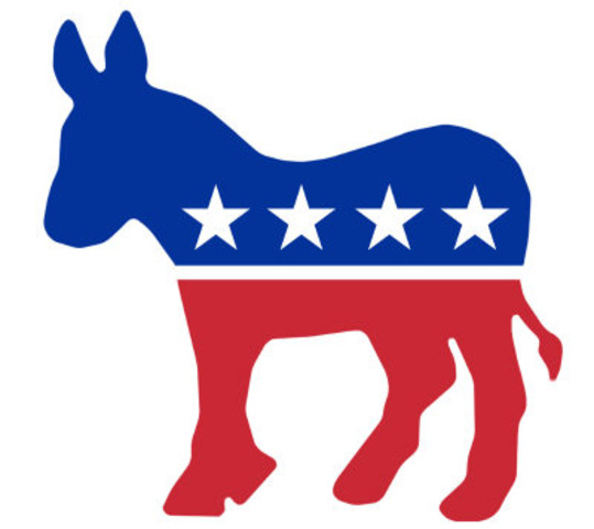 Democrats Convention