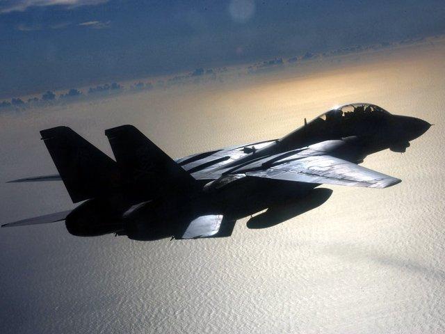 Supersonic Aircraft Maths Seminar