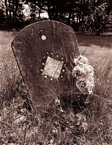 """Death. """"Hurt"""" by Johnny Cash"""