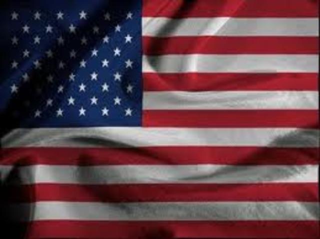 Los Estados Unidos declaran la guerra a Alemania-