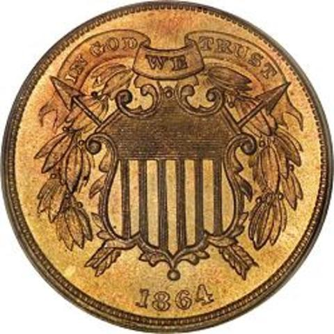 The Coinage Act