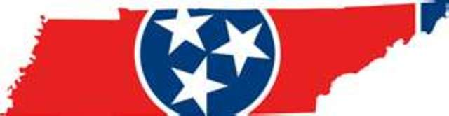 Tennessee Readmitted to the Union