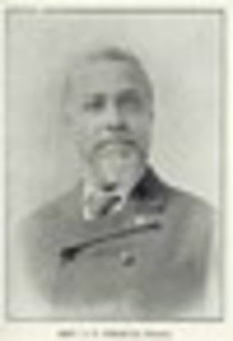H.F. Dodge y H.G. Roming