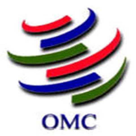 CREACIÓN DE LA ORGANIZACIÓN MUNDIAL DEL COMERCIO OMC