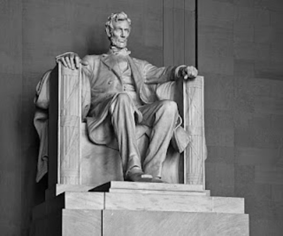 President Lincoln's Birthday