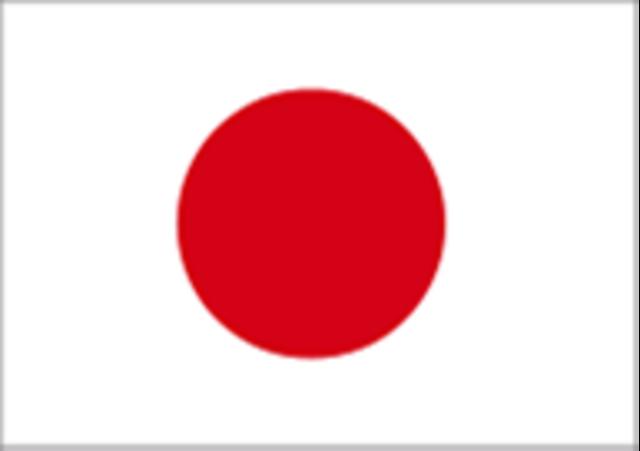 Creación de un estado satélite Japonés  en Manchuco