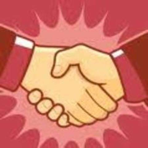Acuerdos de Locarno.