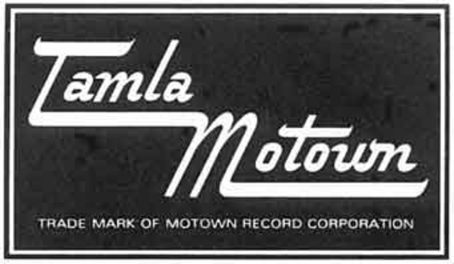 Motown Records is founded