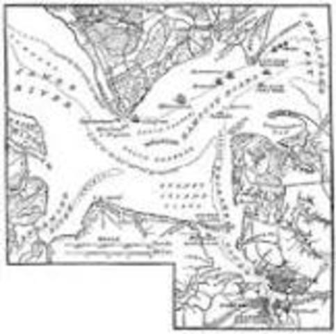 Battle of Elkhorn Tavern