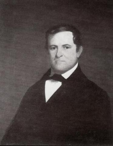 Francis W. Pickens