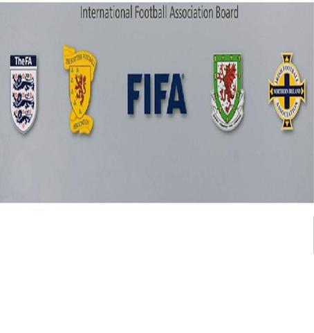Fundación de la IFAB
