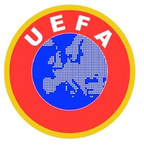 Se fundó la UEFA