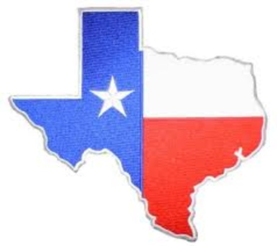 Texas and The Secessionist Convention