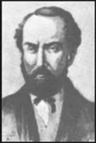 Henry Wirz