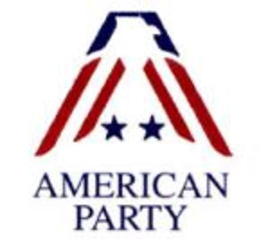 American Party