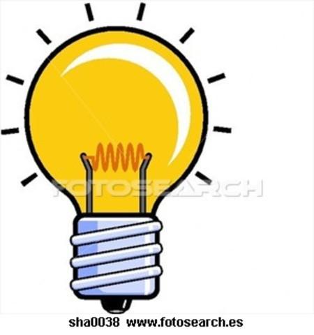 lLOS LABORATORIOS BELL DE AT&T Y GENERAL ELECTRIC