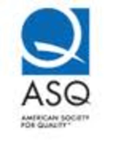 Sociedad Americana de Control de Calidad