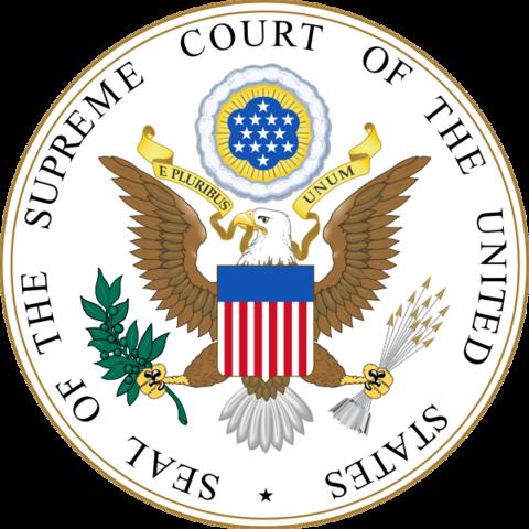 Judicial Circuits Act