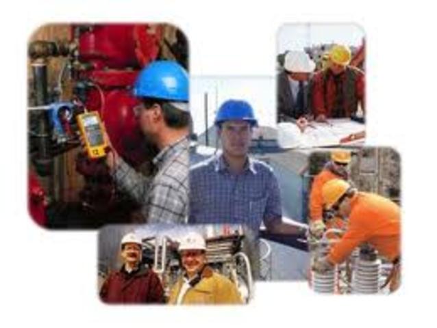 Programas de posgrado en ingeniería