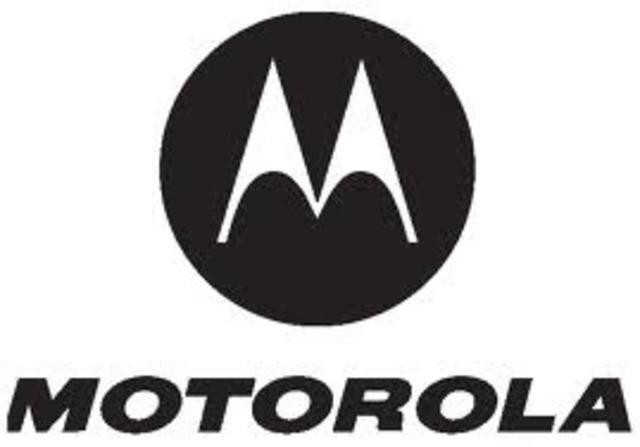 MOTOROTA