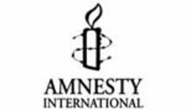 Rencontre-débat : Droits de l'enfant dans le monde, du texte à la réalité