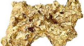 The Australian Gold Rush By Jordan 6L timeline