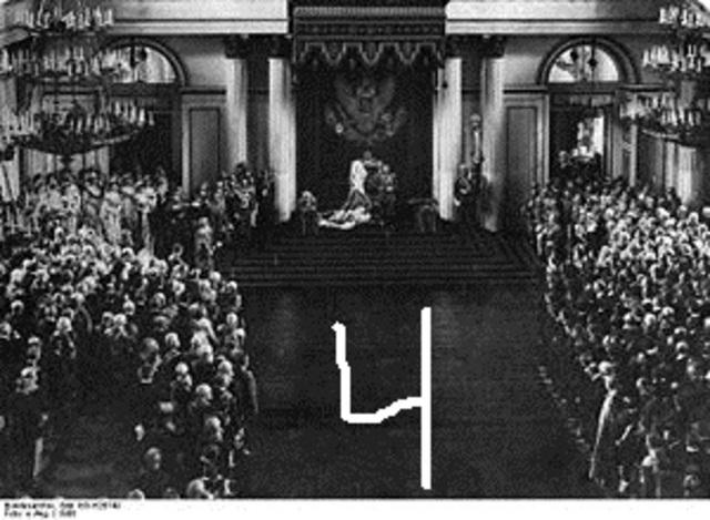 Fourth Duma