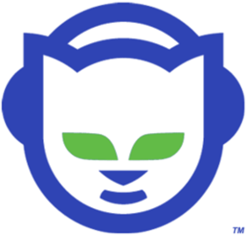 Napster Free Downloading