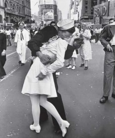Japan Finally Surrenders and Ends World War II