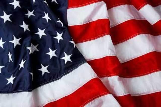 EEUU entra en la IGM