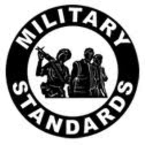 Military Standards