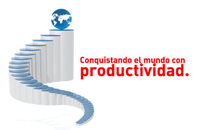 Consejo Nacional de Calidad y Productividad