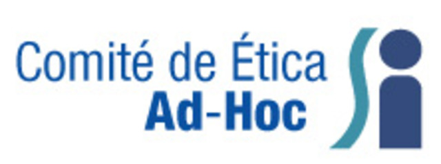 Comité Ad Hoc