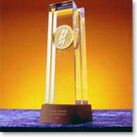 Premio Baldrige
