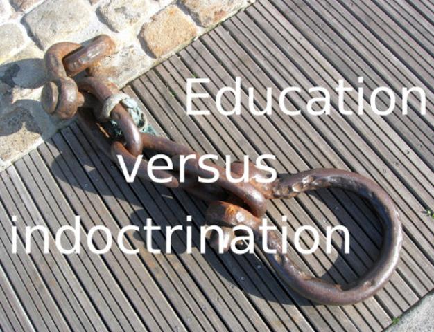 Does a National Curriculum Make Sense?