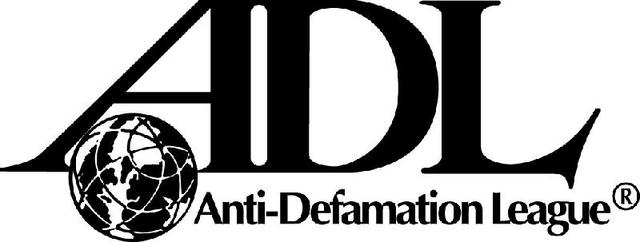 Anti-Defamation League created