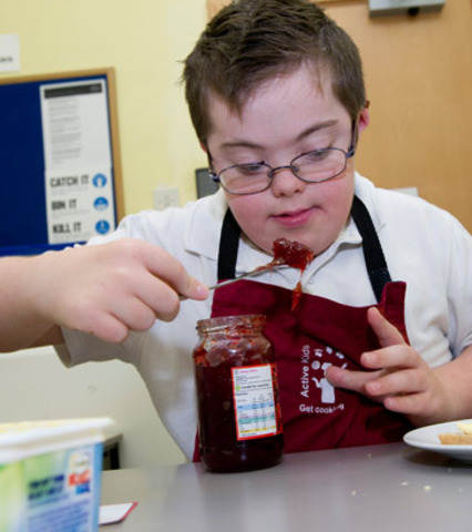 Support and aspiration: A new approach to special educational needs and disability - A consultation