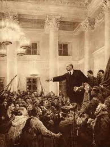 Convocatoria II Congreso