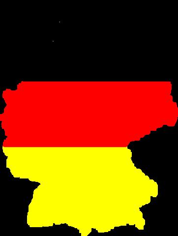 Educacion en Alemania