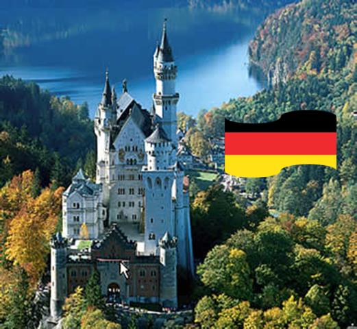 Creacion del Instituto Alemán para la Educación a Distancia