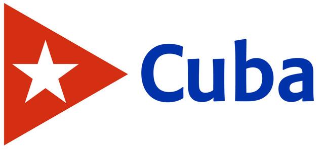 Educacion en Cuba