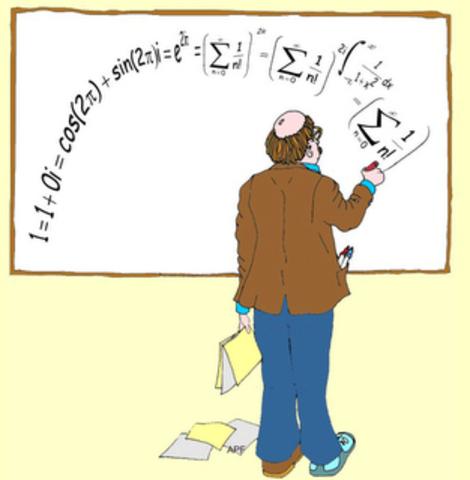 Capacitacion de Maestros por correspondencia