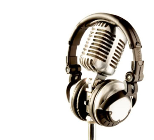 Bachillerato radiofónico en España